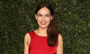 Sophie Winkleman Lifestyle, Wiki, Net Worth, Income, Salary, House, Cars,  Favorites, Affairs, Awards, Family, Facts & Biography - Topplanetinfo.com    Biography of Famous People