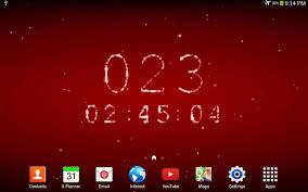 desktop wallpaper 1280x800 93 05 kb