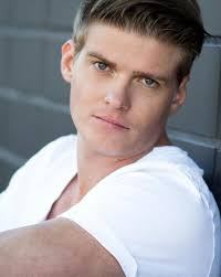 Adam Tuominen; Ninja Storm Crimson | Power rangers, Power rangers ninja  storm, Actors & actresses