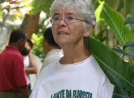 Mandante da morte da irmã Dorothy Stang deve continuar na prisão ...