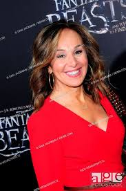 Rosanna Scotto attending the World Premiere of 'Fantastic Beasts and Where  To Find Them', Stock Photo, Picture And Rights Managed Image. Pic.  WEN-WENN29999172 | agefotostock