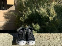 converse ct all star street mid leather
