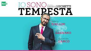 Stefano Coletta (@StefanoColetta2)