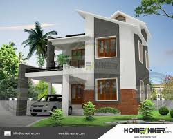 indian house plans 1200 sq ft 3 bedroom