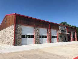 Testimonials - FinishLine Auto Care   Automotive Repair and Service in  Justin TX