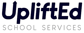 UpliftEd School Services
