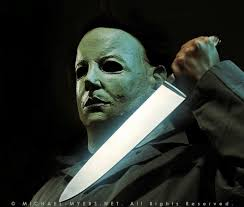 the curse of michael myers wallpapers