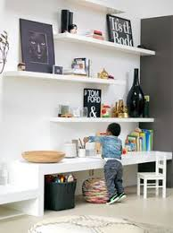 40 Toy Corner Ideas Toy Corner Toy Rooms Kids Playroom