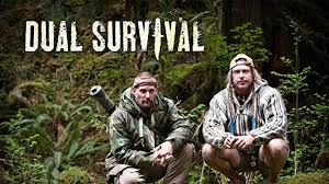Watch Dual Survival Season 2   Prime Video