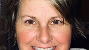 Judge Vida Ivy Bell has died     newportplaintalk.com