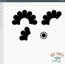cricut design e tutorials