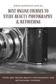 photography katie saarikko makeup