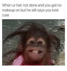 beautiful monkey meme 2yamaha com