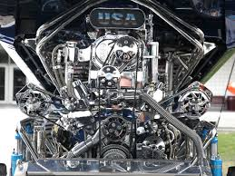 4992x3744 Full size engine (With images) | Engineering, Screen ...