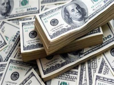 """Image result for الدولار الامريكي"""""""