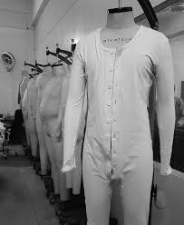 zahid latif copenhagen fashion meets