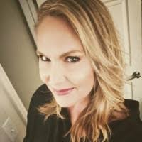 Shannon Crucil - Personal Trainer - Shay Fit   LinkedIn