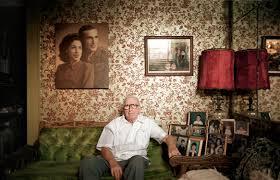 Environmental Portrait and Documentary Photography | New York City | Aaron  Lee Fineman