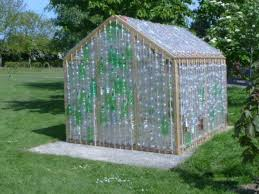 21 easy diy greenhouse designs