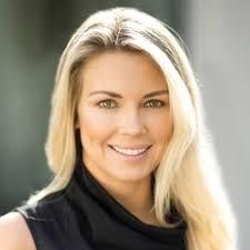 Katrina Smith - Newport Beach Real Estate Agent   Ratings & Reviews