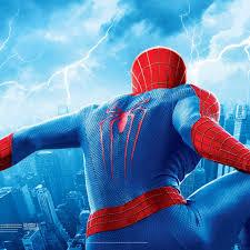 10 Fonds D Ecran Spiderman Pour Iphone Et Ipad Iphone Soft