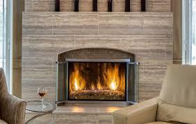 fireplace tile archives design