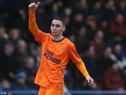 Rochdale 1-1 Newcastle: 40-year-old Aaron Wilbraham forces a replay -  Football - 04 January 2020 15:10, Sport News
