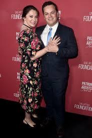 Rachel Bloom and Husband Dan Gregor Welcome Daughter | PEOPLE.com