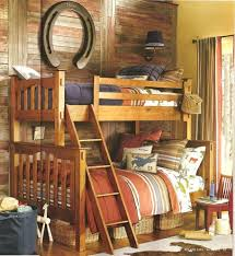 Decorating A Cowboy Western Boys Bedroom Ideas Western Rooms Cowboy Room Western Bedroom