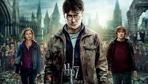 Harry Potter e i Doni della Morte – Parte 2: recensione