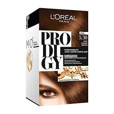 light golden brown haircolor hair