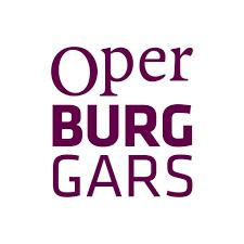 Oper Burg Gars - Home | Facebook