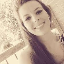 Ashley Castillo avis de décès - Dunn, NC