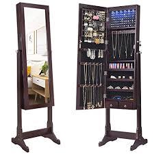 storage mirror com