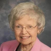 Twila Long 1928 - 2018 - Obituary