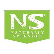 Naturally Splendid Enterprises Ltd. - 142 Photos - 10 Reviews - Food &  Beverage Company - #108-19100 Airport Way, Pitt Meadows, BC, Canada V3Y 0E2