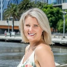 Louisa Smith | Digital Marketing Certification Courses | IDM Australia