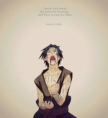 best sasuke uchiha images sasuke uchiha sasuke anime naruto