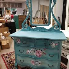 Furniture Decals Botanical Rose By Redesign With Prima Etsy Furniture Painted Furniture Diy Furniture