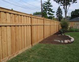 3 Things To Keep In Mind When Considering New Fence Installation Carl S Fencing Decking Window Replacement And Home Improvement
