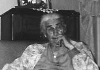 Effie J Keller Henderson (1867-1962) - Find A Grave Memorial