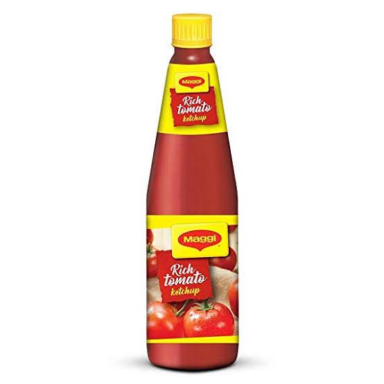 Tomato sas