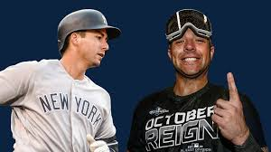 New York Yankees: Exploring the Austin Romine-Kyle Higashioka ...
