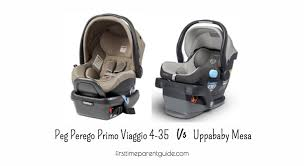 the peg perego primo viaggio 4 35