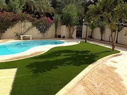 top 11 best artificial grass in 2020