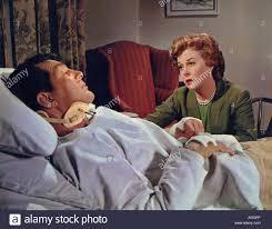 ADA 1961 MGM film with Susan Hayward and Dean Martin Stock Photo - Alamy