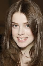 most beautiful face no makeup