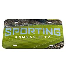 Sporting Kc Automobile Accessories Mo Sport Mo Sports Authentics Apparel Gifts