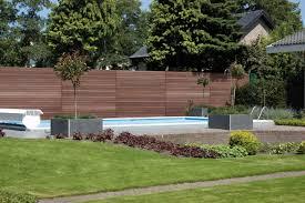 Fence Panels Vintage By Felix Clercx Felix Clercx