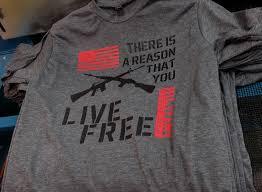 A Beginner S Guide To T Shirt Printing T Shirt Printing